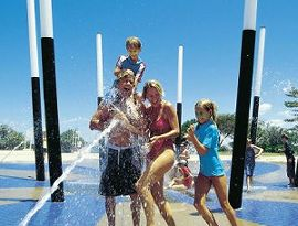 Kings Beach Caloundra Tours & Activities