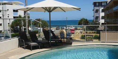 Merrima Court Holiday Apartments Best Rate Guaranteed